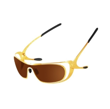 Parasite Cell Small Sunglasses