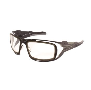 Parasite Orion Eyeglasses