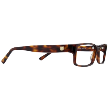 Stacy Adams SA 07 Eyeglasses