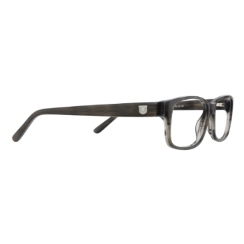 Stacy Adams SA 08 Eyeglasses