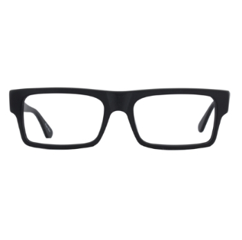 Stacy Adams SA 09 Eyeglasses