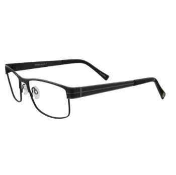 Stacy Adams SA 103 Eyeglasses