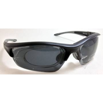 Safety Optical S12 Sunglasses