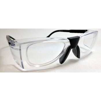 Safety Optical S13 Eyeglasses