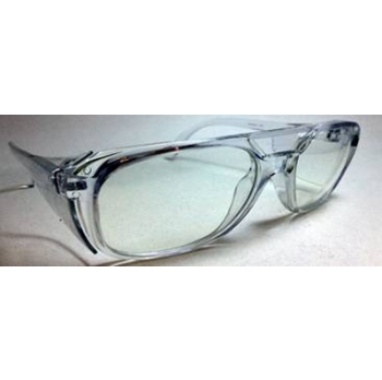Safety Optical S15 Eyeglasses