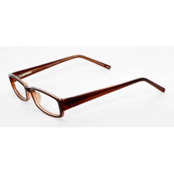 Adolfo Sawyer Eyeglasses
