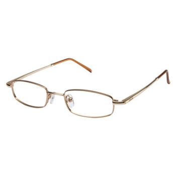 Scooby-Doo SD 51 Eyeglasses