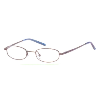 Scooby-Doo SD 32 Eyeglasses