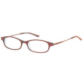 Scooby-Doo SD 33 Eyeglasses