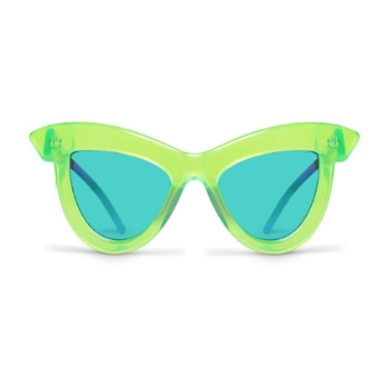 Coco and Breezy Seastar Sunglasses