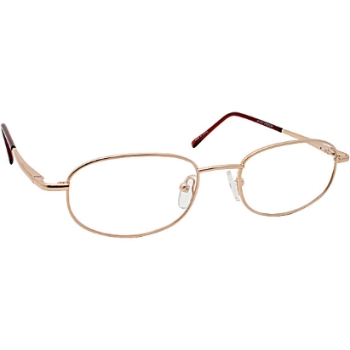 Select Eyewear by Tuscany Select 1 Eyeglasses
