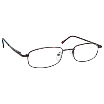Select Eyewear by Tuscany Select 2 Eyeglasses
