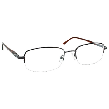 Select Eyewear by Tuscany Select 3 Eyeglasses