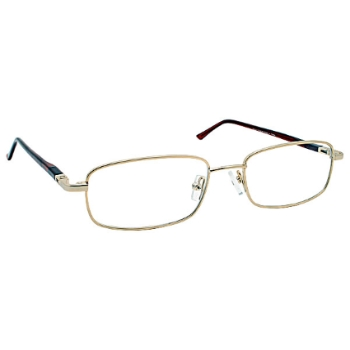 Select Eyewear by Tuscany Select 4 Eyeglasses