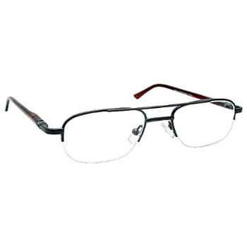 Select Eyewear by Tuscany Select 5 Eyeglasses