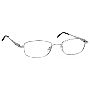 Select Eyewear by Tuscany Select 7 Eyeglasses