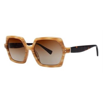 Seraphin by OGI GRACE SUN Sunglasses