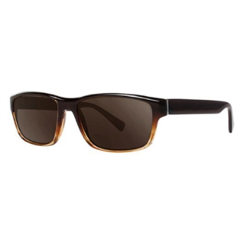 Seraphin by OGI KENNETH SUN Sunglasses