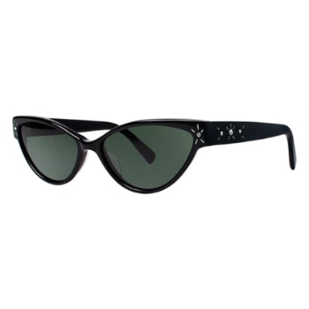 Seraphin by OGI MARYLAND SUN Sunglasses
