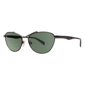 Seraphin by OGI MELODY SUN Sunglasses