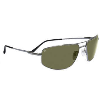 Serengeti Levanto Sunglasses