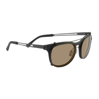 Serengeti Enzo Sunglasses