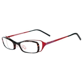 Noego Shift 1 Eyeglasses