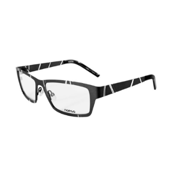 Noego Sight 1 Eyeglasses