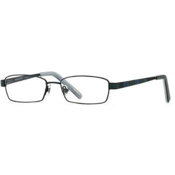 Dakota Smith Inca Eyeglasses