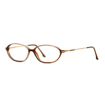 Signature Eyewear Porcelain Eyeglasses