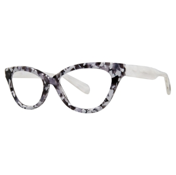 Scojo New York Readers Sigourney Street Eyeglasses