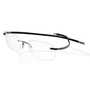 Silhouette 7684 (7690 Chassis) Eyeglasses