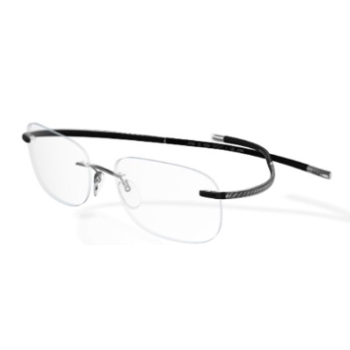 Silhouette 7686 (7690 Chassis) Eyeglasses