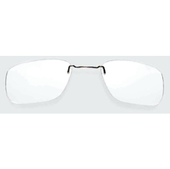 Silhouette 5085 RX Clip For Model 8129 Sunglasses