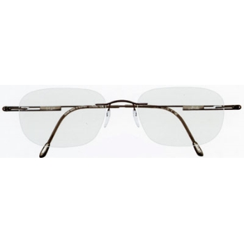 Silhouette 7559 (7534 Chassis) Eyeglasses