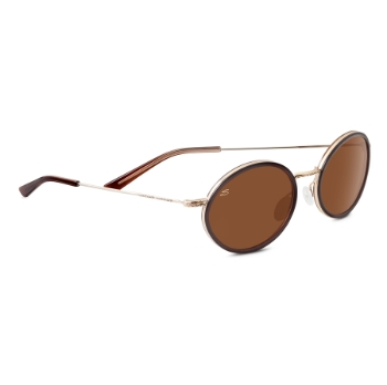 Serengeti Sirolo Sunglasses
