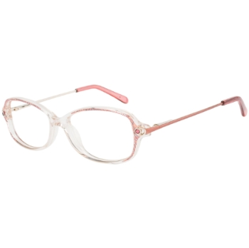 Port Royale Sissy Eyeglasses