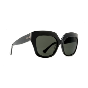 Von Zipper Poly Sunglasses