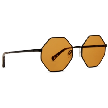 Von Zipper Pearl Sunglasses