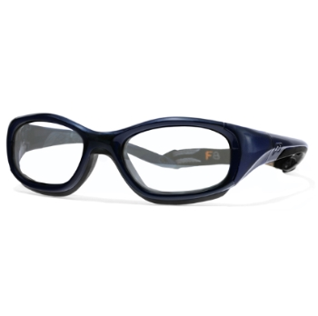 F8 by Liberty Sport Slam XL Eyeglasses