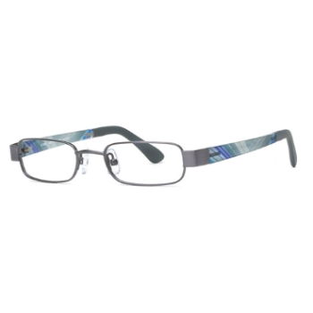 Konishi Kids KF2362 Eyeglasses