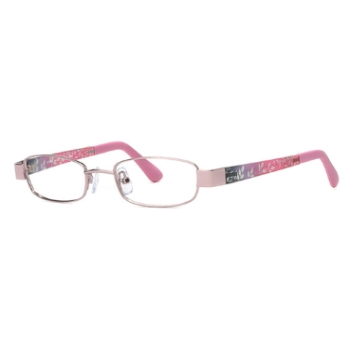 Konishi Kids KF2363 Eyeglasses