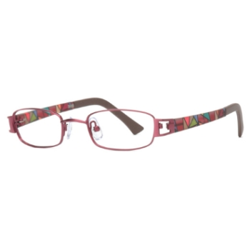 Konishi Kids KF2364 Eyeglasses