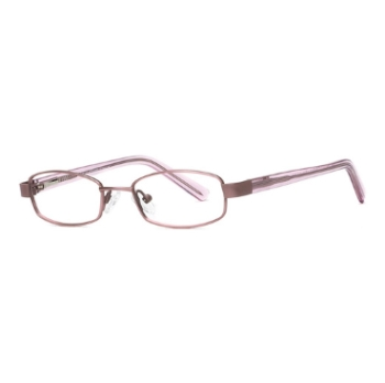 Konishi Kids KF8316 Eyeglasses