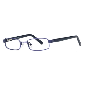 Konishi Kids KF8317 Eyeglasses