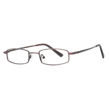Konishi Kids KF8318 Eyeglasses
