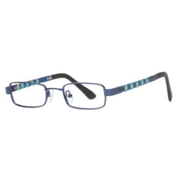 Konishi Kids KF8615 Eyeglasses