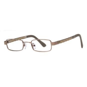 Konishi Kids KF8616 Eyeglasses