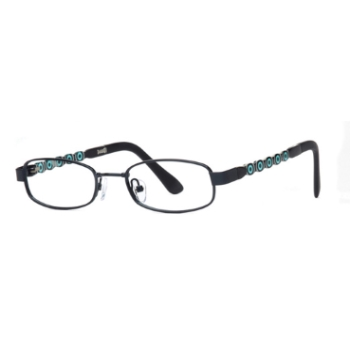 Konishi Kids KF8617 Eyeglasses