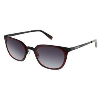 Steve Madden Bondded Sunglasses